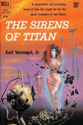 sirens_titan