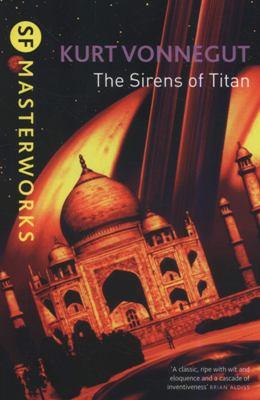 sirens_titan2