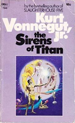 sirens_titan3