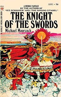 knight_Swords