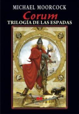 trilogia_espadas