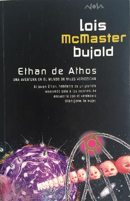 ethandeathos2
