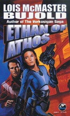 ethanofathos