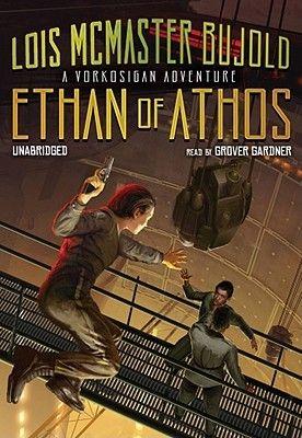 ethanofathos2