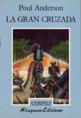 Gran_Cruzada