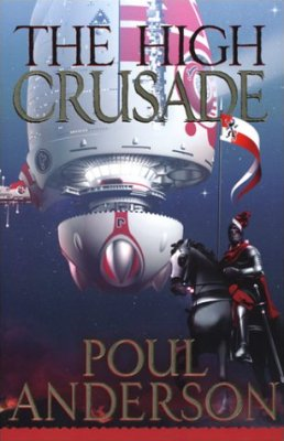 high_crusade