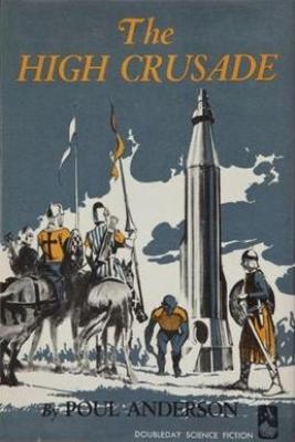 high_crusade1