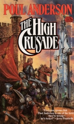 high_crusade2