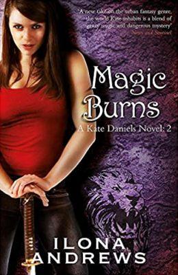 magic_burns2