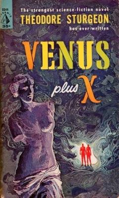 venus_plusx3
