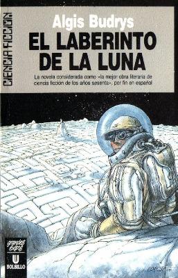laberinto_luna