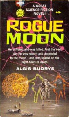 rogue_moon