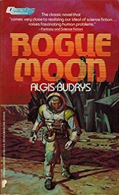rogue_moon2