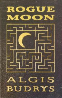 rogue_moon5